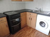 Apartment in Calder Drive, Kendal, LA9
