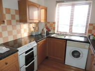 2 bedroom Terraced home in Valley Drive, Kendal, LA9