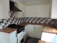 Kirkbarrow semi detached property to rent