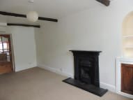 3 bed Terraced home in Windermere Road, Kendal...