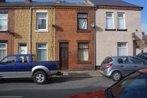 2 bed Terraced house to rent in Kent Street...