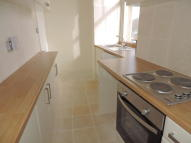Maisonette to rent in Gillinggate, Kendal, LA9