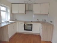 Terraced Bungalow to rent in Sedgwick Court, Kendal...