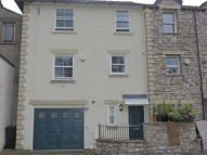 2 bed semi detached property to rent in STRAMONGATE, Kendal, LA9