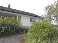2 bed Semi-Detached Bungalow to rent in HEANING LANE, Windermere...