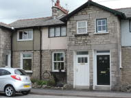 Cottage to rent in Natland Road, Kendal