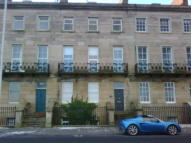 1 bedroom Apartment in Queens Terrace, Fleetwood