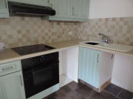 Ground Flat to rent in Kirkland, Kendal