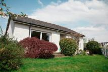3 bedroom Detached Bungalow in Glebe Road, Kendal