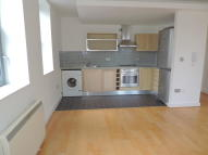 Apartment in Sand Aire House, Kendal