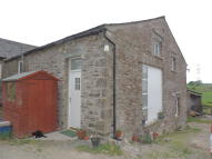 2 bed Cottage to rent in Cobwebb Cottage...