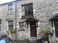 Barn Conversion to rent in Albert Mews...