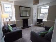 House Share in Mint Street, Kendal