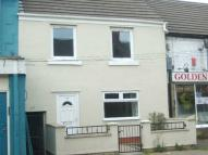 1 bedroom Apartment to rent in High Street, Coedpoeth