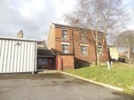 property to rent in Cambrian House, Harwd Road, Brymbo, Wrexham