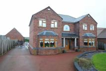 property for sale in Abenbury Road, Wrexham...