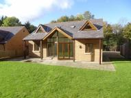 Detached property for sale in Trefynant Gardens New...