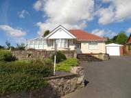 Bungalow for sale in Wern, Bersham, Wrexham...