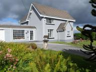 Detached home for sale in Bryn Cottage, Old Road...