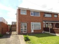 3 bed property for sale in Queensway...