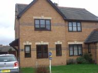 2 bedroom home to rent in Church View, Ruabon...