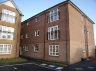 2 bedroom Flat to rent in Lamberton Drive...