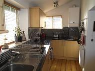 Flat to rent in Berwyn Street, Llangollen