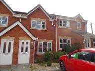2 bedroom house for sale in Bracken Close, Ruabon...