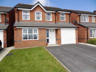4 bedroom home in Clifton Avenue, Brymbo...
