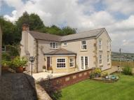 4 bed home for sale in New Brighton, Minera...