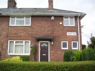3 bed home in Crispin Lane, Wrexham