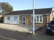 Bungalow in Rowan Close, Llay...