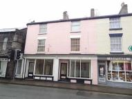Commercial Property to rent in Berwyn Street...
