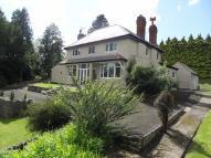 4 bed Detached home for sale in Packsaddle Bank...