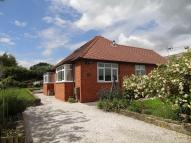 Columbine Cottage Detached Bungalow for sale