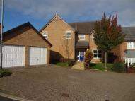 4 bed Detached home in Summerhill Park...