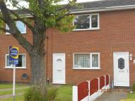 2 bedroom Town House in Bader Court, Wrexham