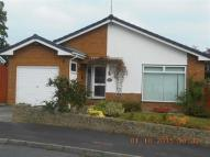 Forest Road Detached Bungalow to rent