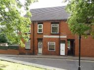 Terraced property for sale in Cambrian Buildings...