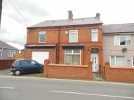3 bed End of Terrace home in Gwenfro House...
