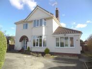 Sandringham Road Detached house for sale