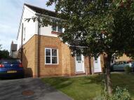 semi detached property to rent in Blackbrook Drive, Ruabon