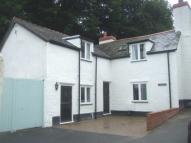 Caerwen Detached house to rent
