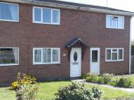 2 bedroom Town House in Milebarn Road, WREXHAM