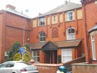 4 bedroom Terraced home to rent in Oaklands, Henry Street...