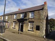 The New Inn semi detached house for sale