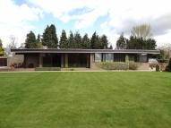 2 bed Bungalow for sale in Overton Road...