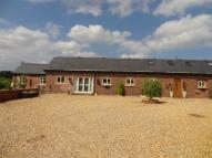 4 bedroom Barn Conversion for sale in Croesfoel Court...