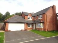 4 bed property for sale in Isabelle Close...