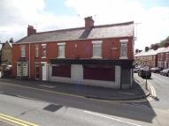property for sale in Rhosddu Road, Wrexham, LL11